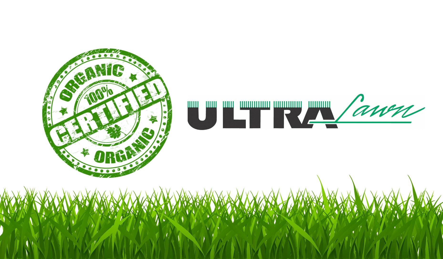 ultra-lawn-organic-lawn-care-fertilizer
